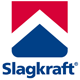 Slagkraft products