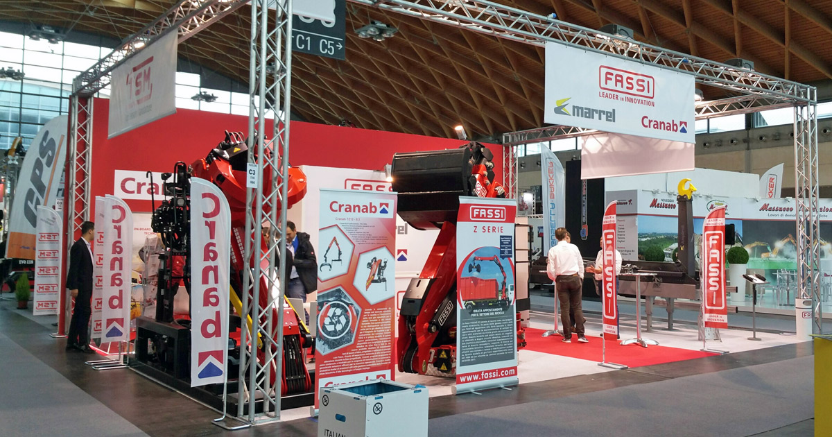 Cranab-with-Fassi-at-Ecomondo-2017.jpg
