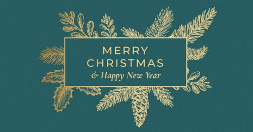 Öppettider I jul- och nyår